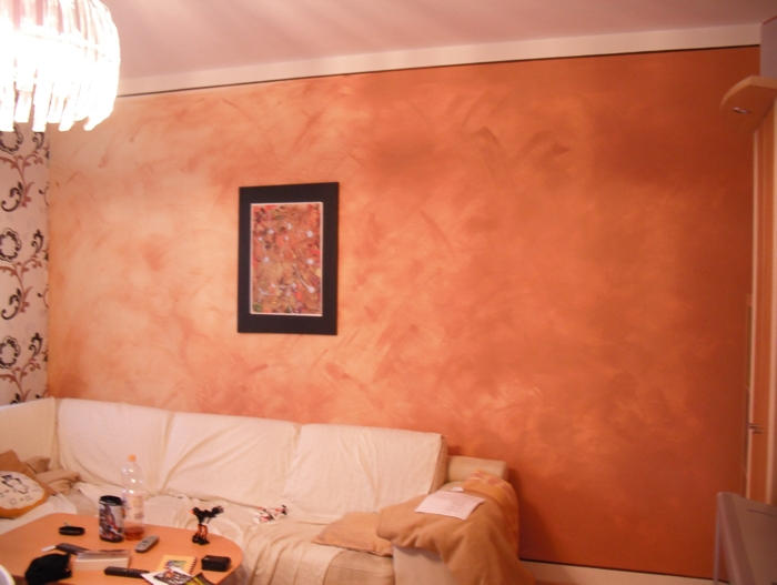 Dekorative raumgestaltung f r innen und aussenbereich paul for Raumgestaltung innen